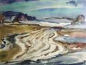 Landschaft-1977