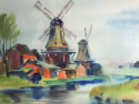 Windmuehlen-in-Friesland-1969