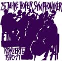 hofersymphoniker-bedal